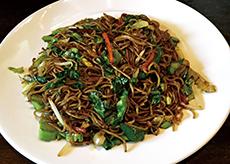 インドネパール料理 カマナ久米川店